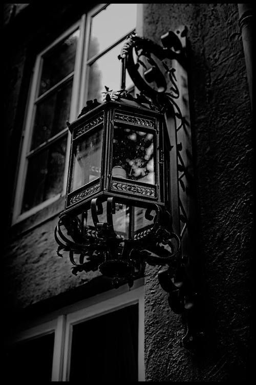 THE GAS LIGHT Gas lighting is production of artificial light from combustion of a gaseous fuel including hydrogen methane carbon monoxide propane ... & THE GAS LIGHT: Gas lighting is production of artificial light from ... azcodes.com