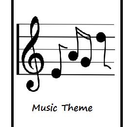 A preschool music lesson plan full of ideas. Songs, Finger