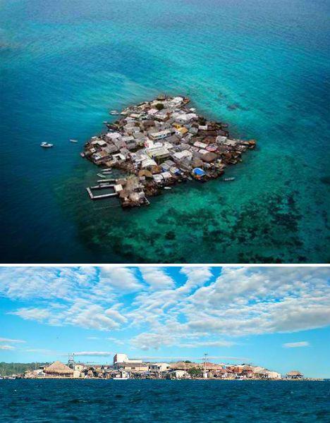 crowded-islands-santa-cruz-1