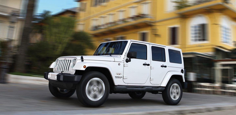 Best Jeep Dealer Greensburg Pa   Jeep   Pinterest   Jeep dealer and