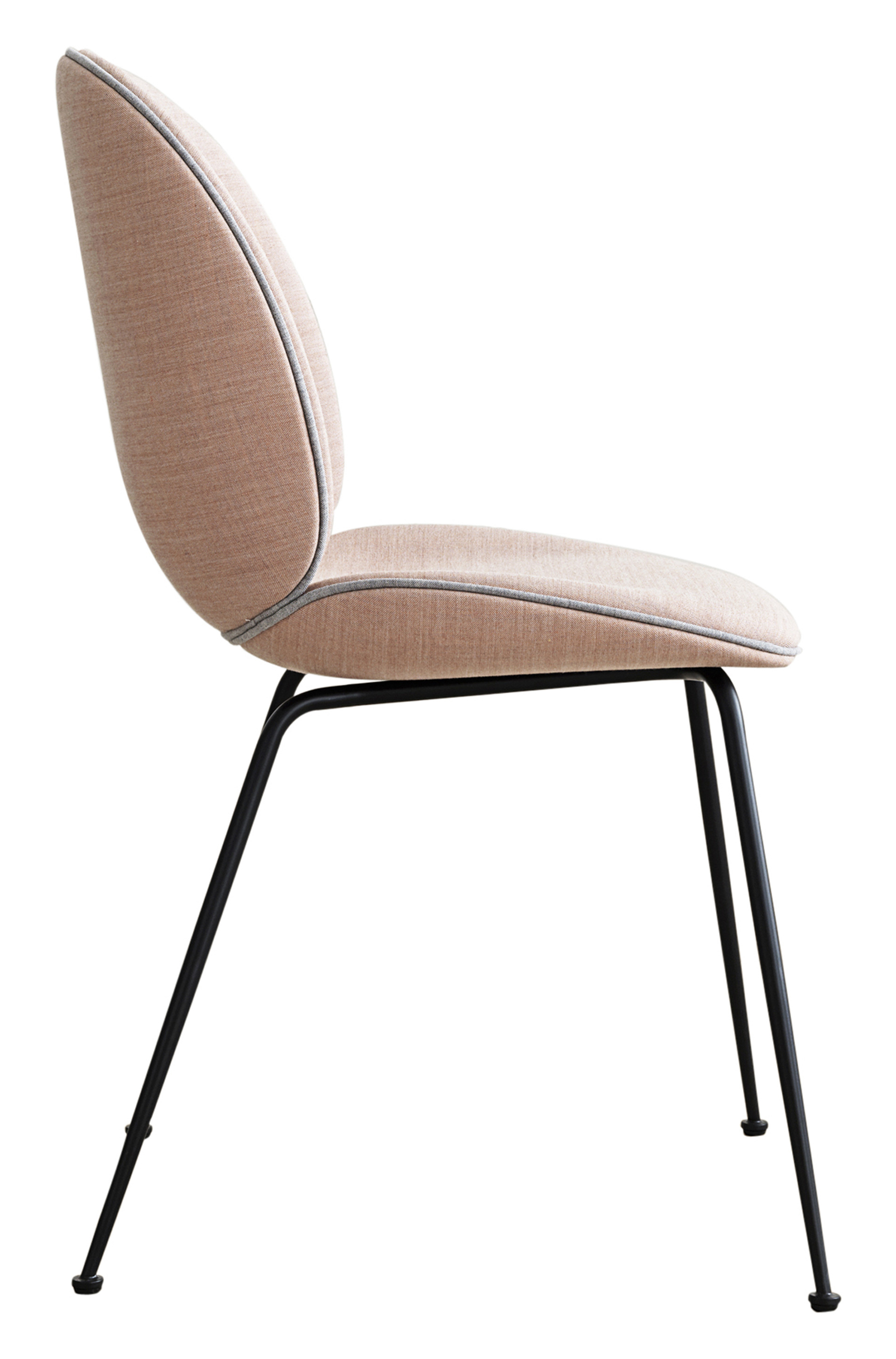 Beetle Dining Chair Dining Chairs Modern Dining Chairs
