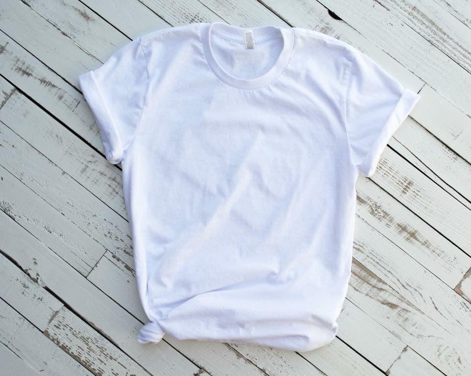 Download Pin By Renee Scott On Mock Ups Adulting Shirts Blank T Shirts Shirt Mockup