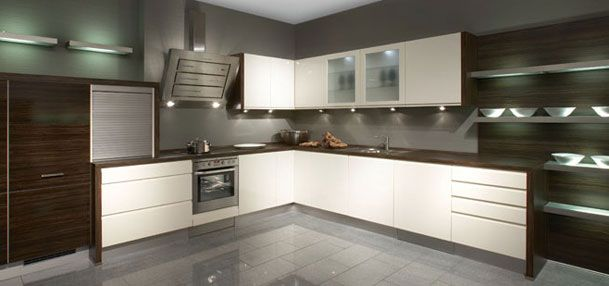 Küchenmöbel günstig kaufen  Billig küchenmöbel günstig kaufen | Deutsche Deko | Pinterest