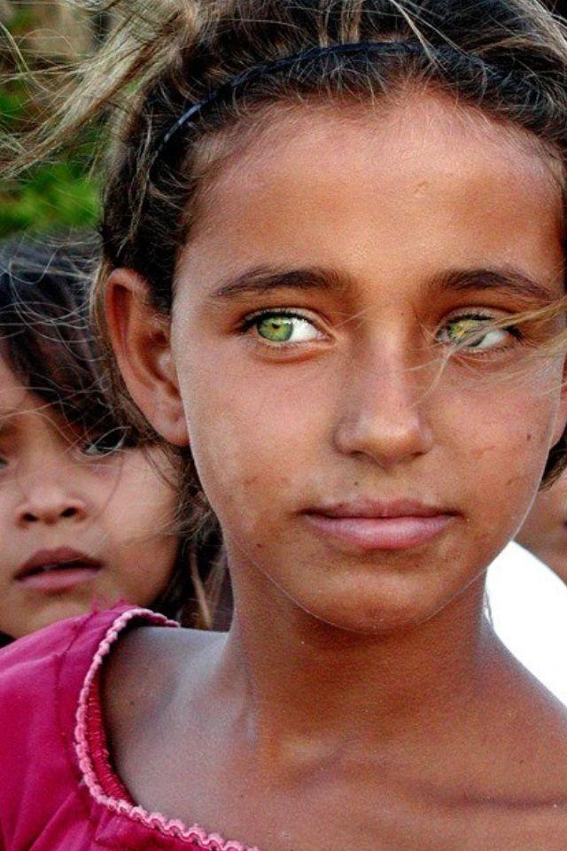 ознакомиться как применить красивые глаза в мире фото ударяет
