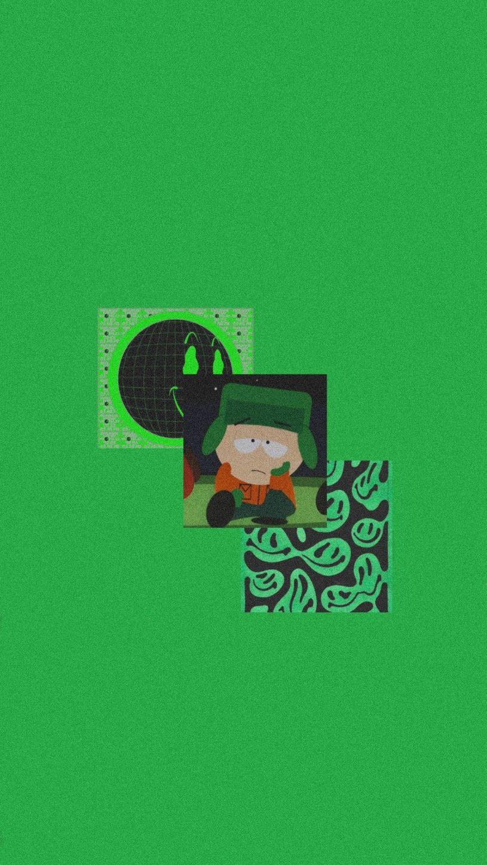 Kyle Broflovski Background Kyle South Park South Park Kyle Broflovski