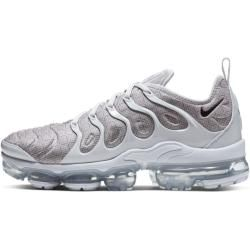 Photo of Nike Air VaporMax Plus Herrenschuh – Silver NikeNike