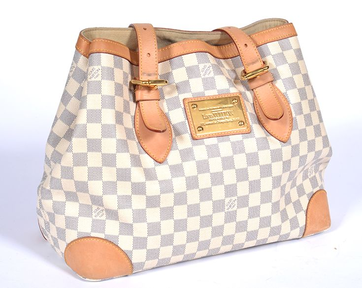 The Leonard Joel Pre-Owned Luxury Auction Thursday 19th September 2013 at 1pm #luxury #fashion #vintage #bag #style #chanel #dior