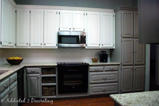 Behr Elephant Skin Google Search Kitchen Cabinetry Design Kitchen Inspirations Home Kitchens