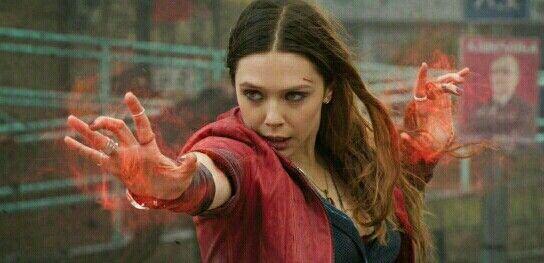Wanda Maximoff. Loki MarvelMarvel HeroesMarvel WomenSuperhero Costumes FemaleAvengers AgeScarlet Witch ...  sc 1 st  Pinterest & Wanda Maximoff | Marvel superheroes | Pinterest | Scarlet Witch ...