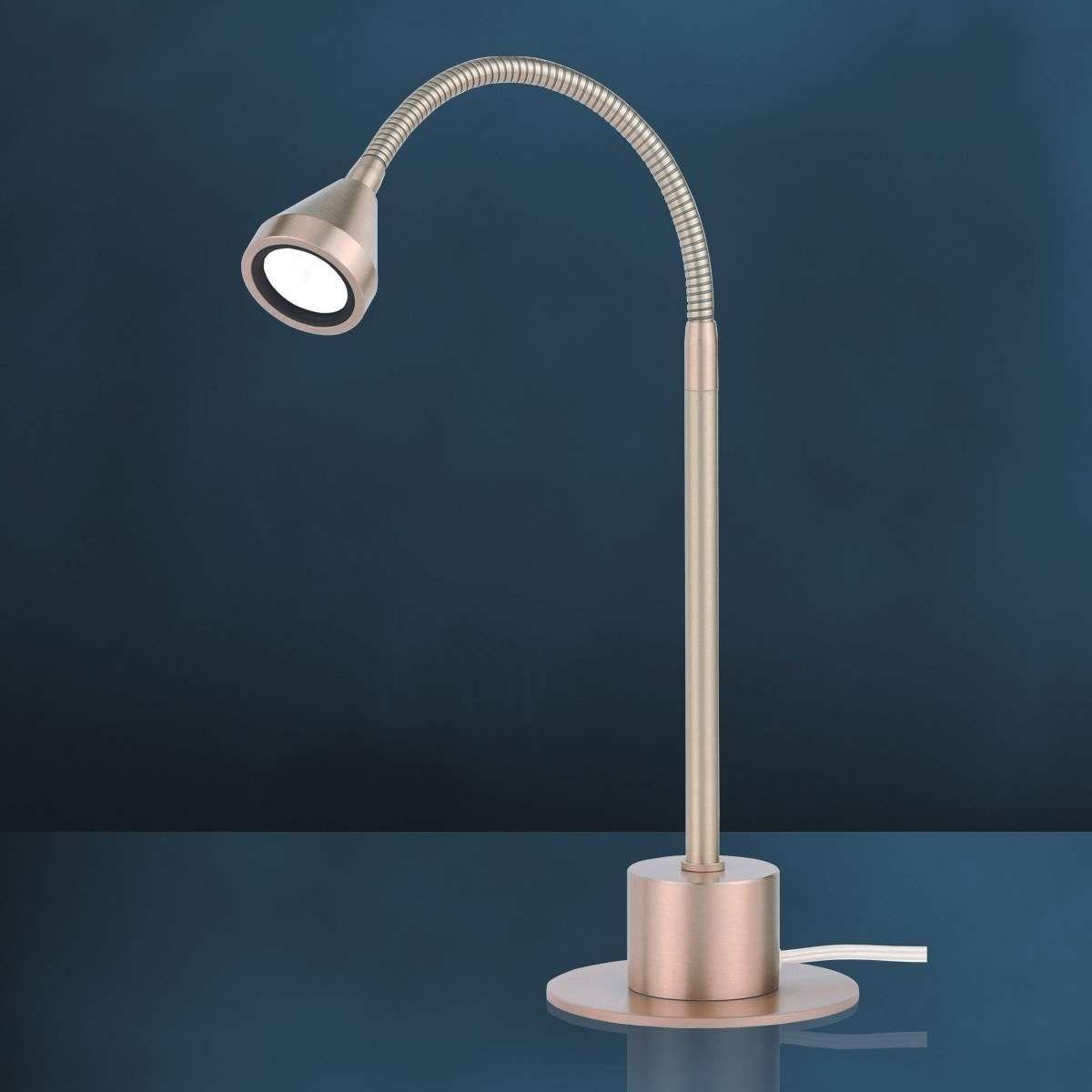 Lampe Mit Batterie Ikea