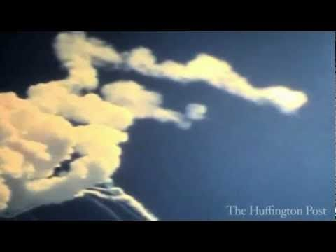 Exclusive New Video The Space Shuttle Challenger