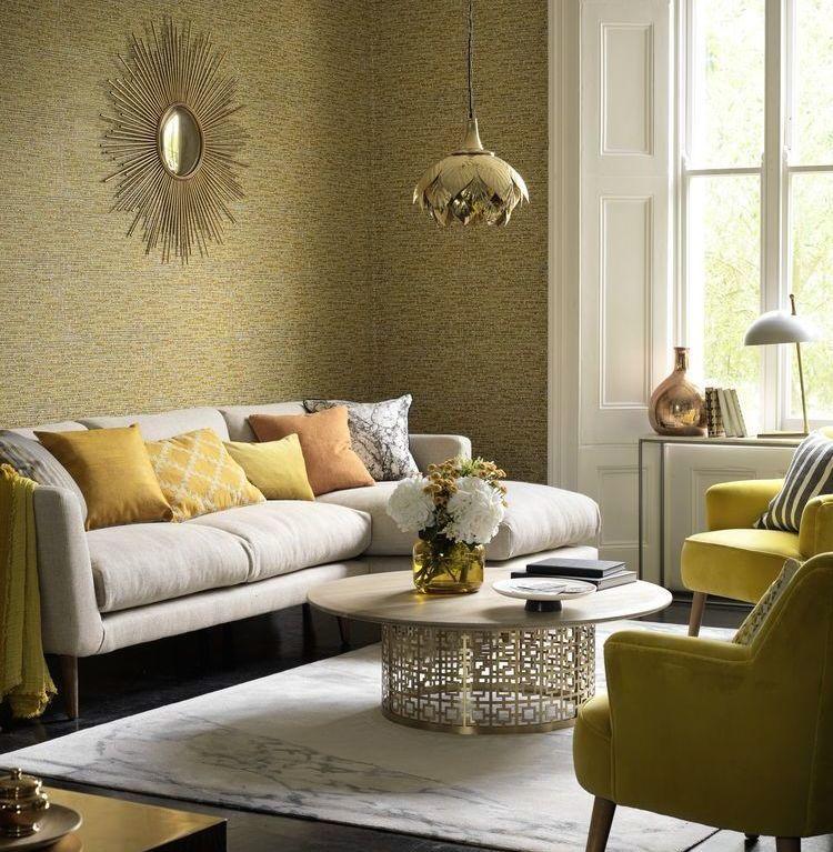 30 Small Living Room Decorating Ideas: 30 Inspiring Living Room Ideas