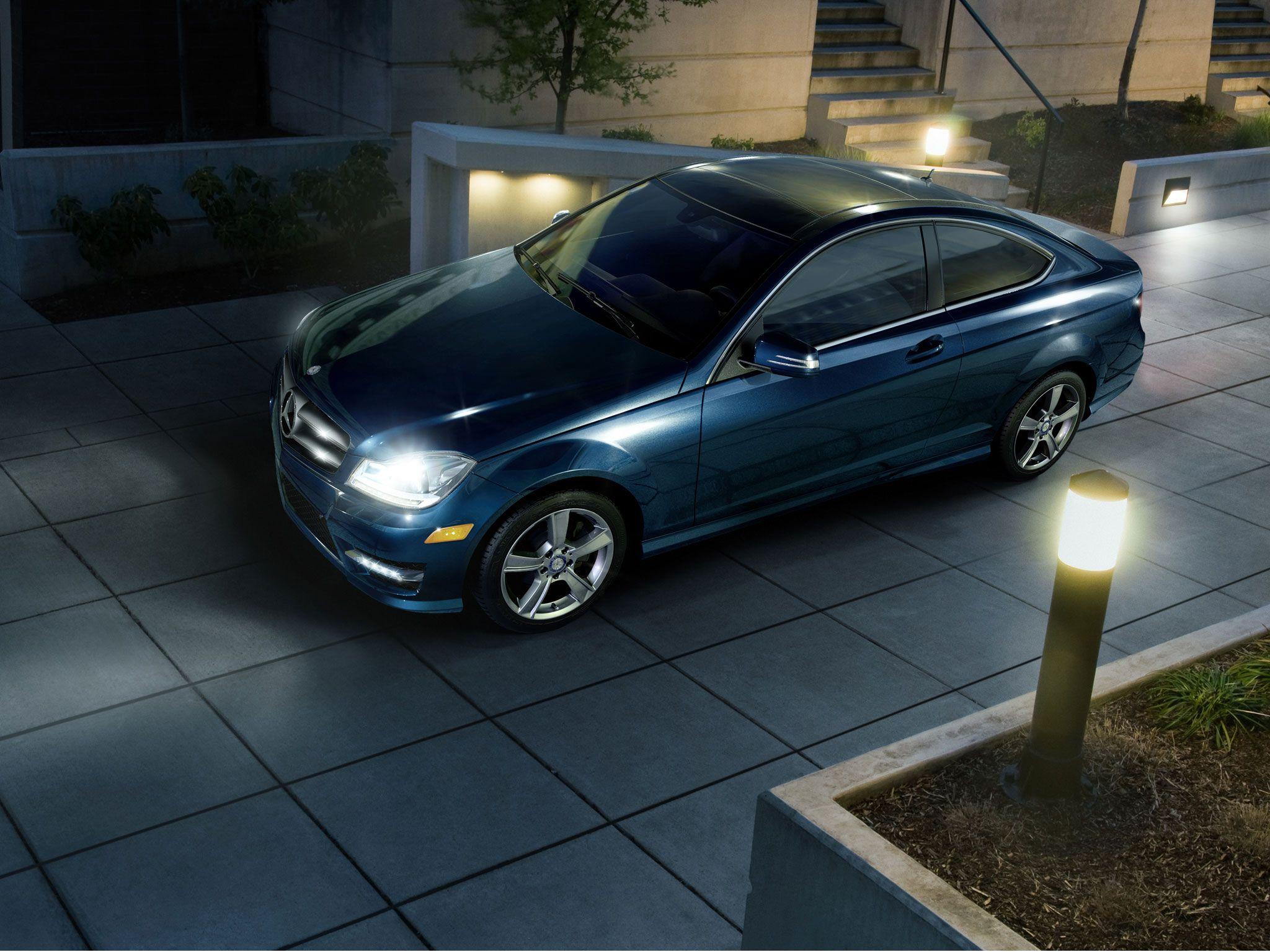 MercedesBenz CClass CClass Pinterest Luxury - Mercedes benz dealers in orange county