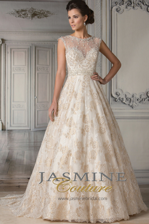 Wedding Dresses Bridesmaid Prom And Bridal Jasmine Couture
