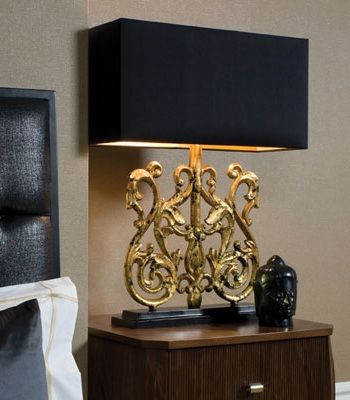 Luxury Table Lamps Designer Table Lamps High End Table Lamps Luxury Table Lamps Luxury Table Lampsdes Table Lamp Luxury Table Lamp Design Luxury Table Lamps