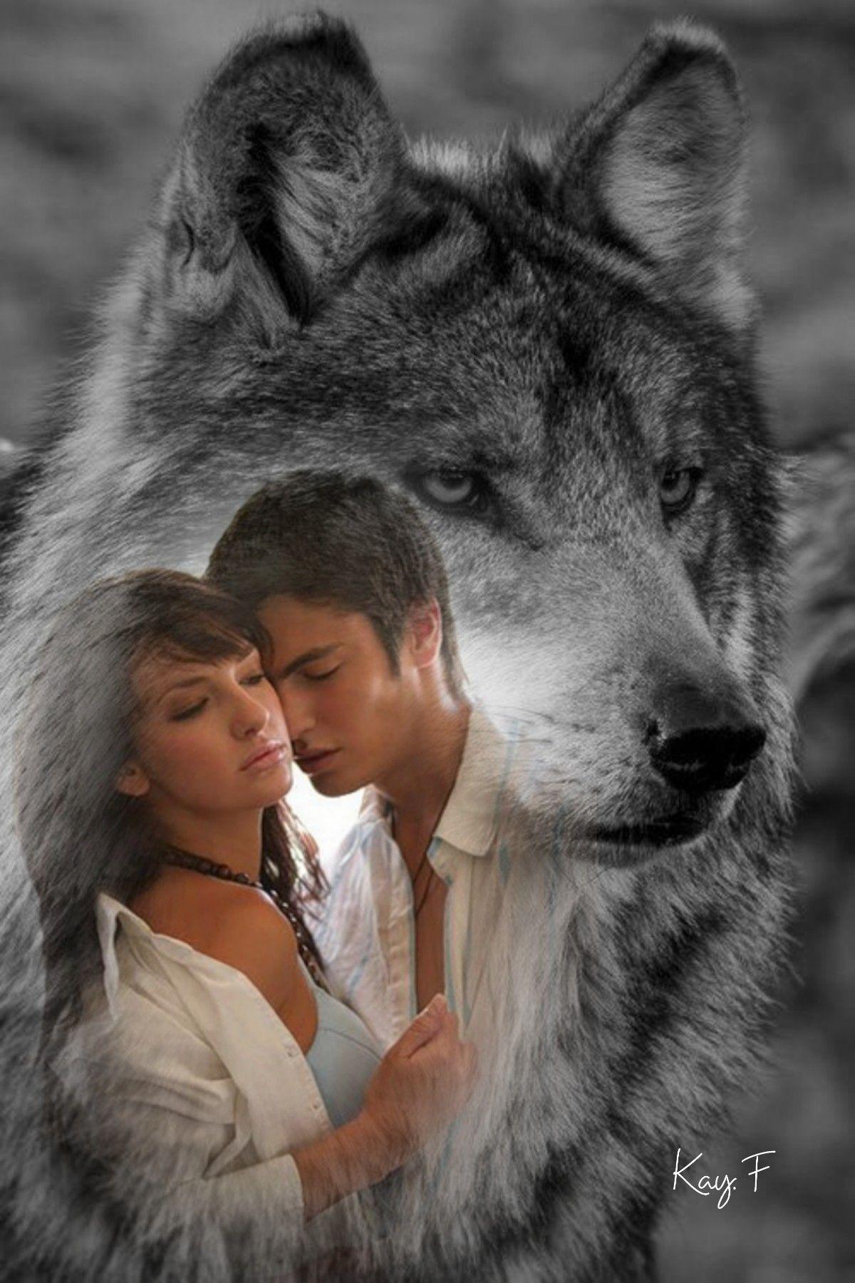 состыкован пожалуйста фотографии с волками монеты выигрышные