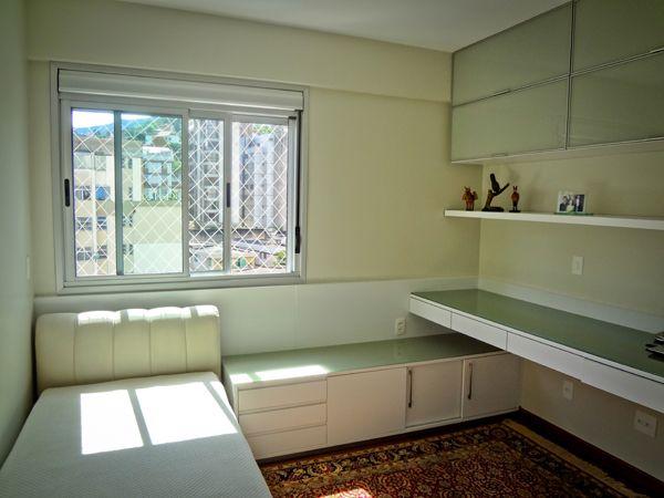 escritorio pequeno em apartamento - Pesquisa Google