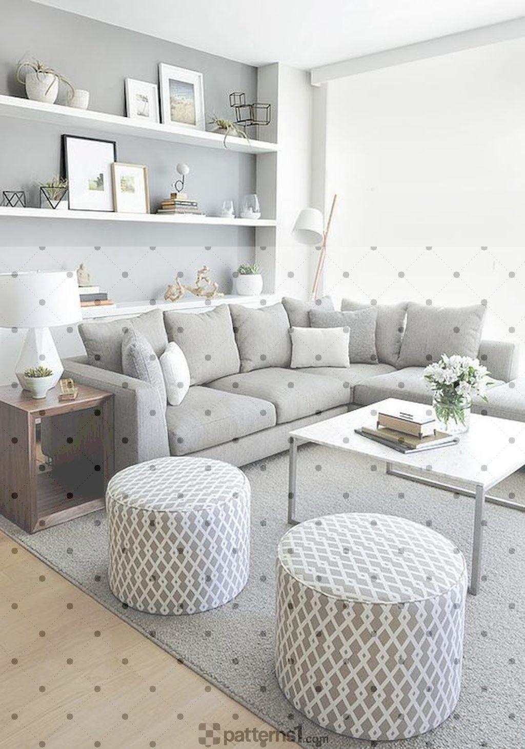 5 Stupefying Useful Ideas Texas Rustic Home Decor Fall Area RugsSmall