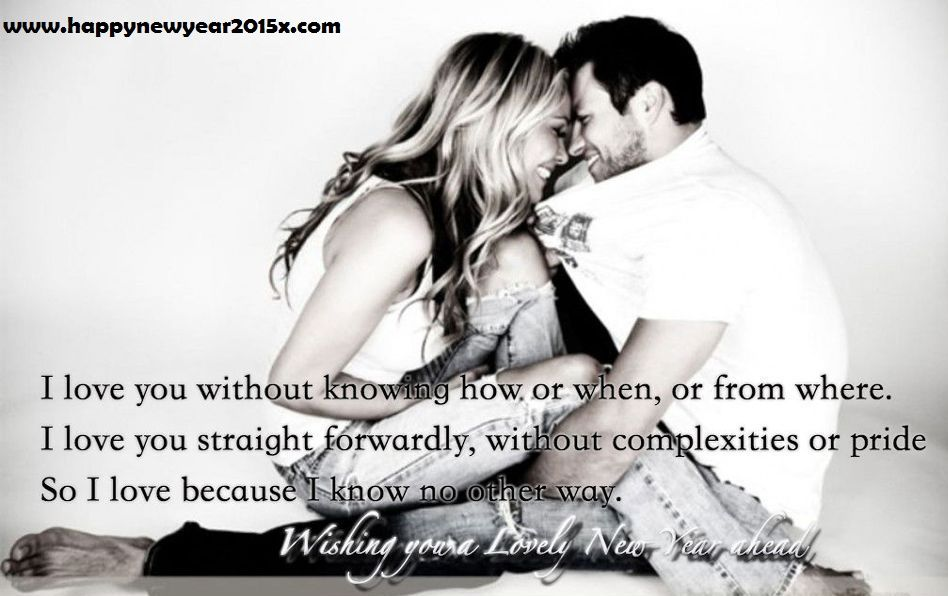 new year wishes for girlfriend new year greeting for girlfriend happy new year wishes for girlfriend new year wallpapers for girlfriend