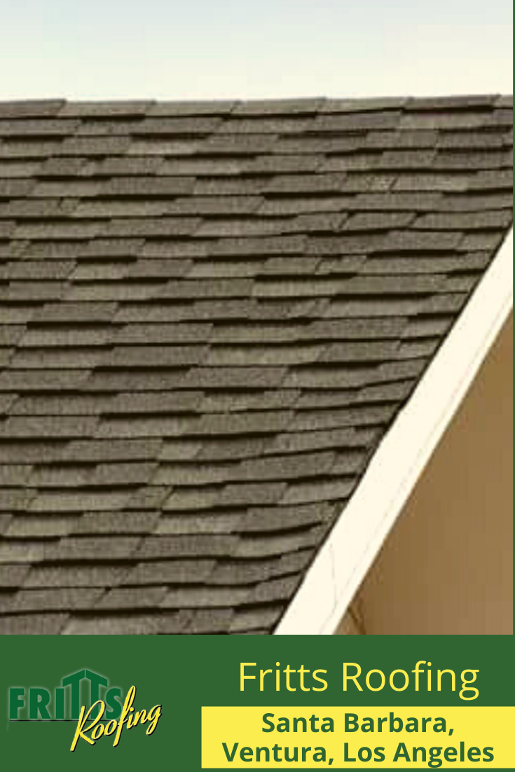 Fritts Roofing Repair Co Is Certified By Most Leading Roof Manufacturers To Maintain And Install Long Term Warranted Roof Repair Residential Roofing Roofing