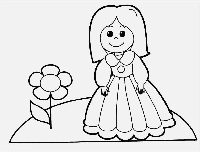 baby alive coloring pages new baby alive coloring pages
