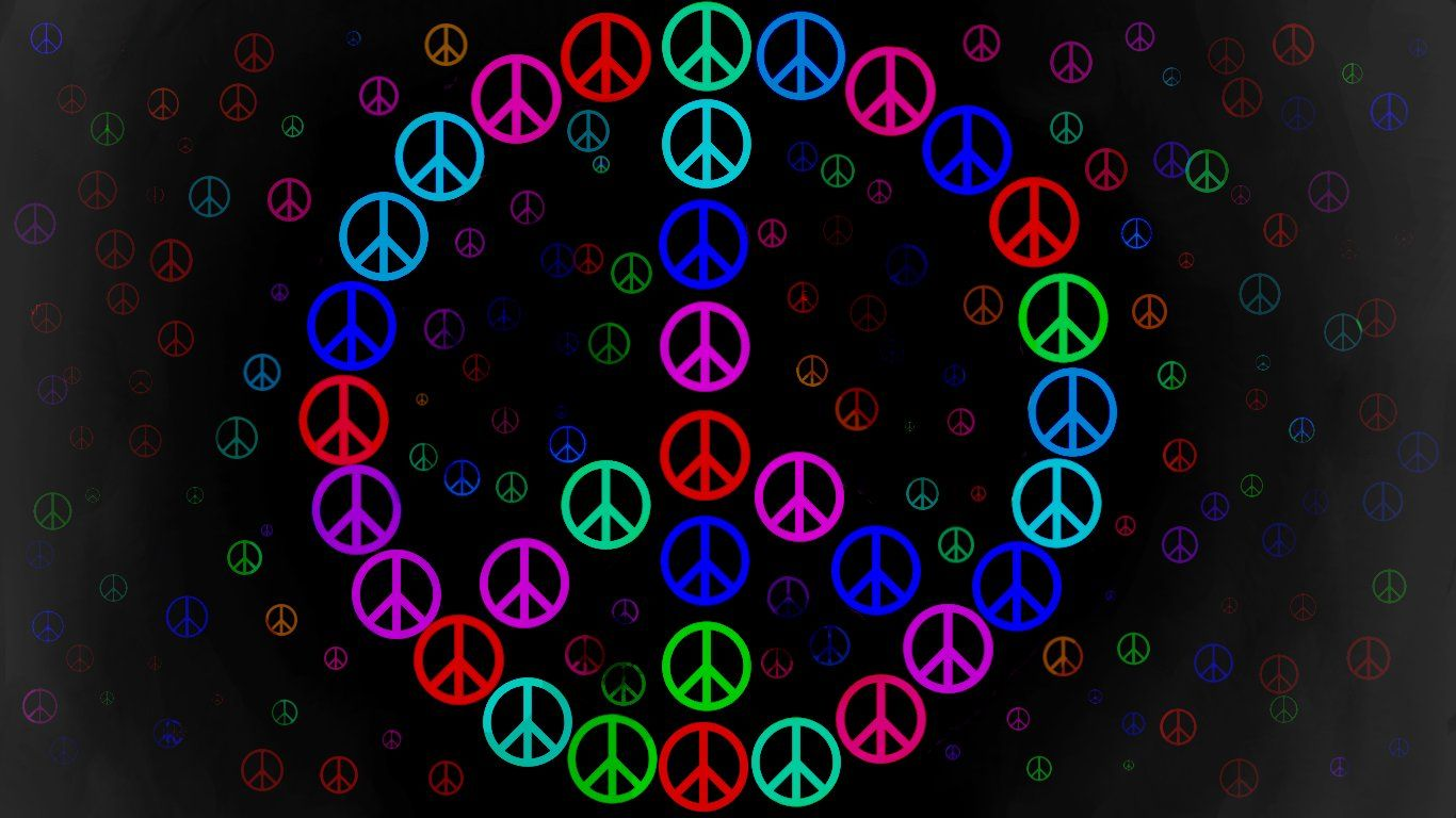 world peace wallpaper | hd wallpapers | pinterest | hd wallpaper