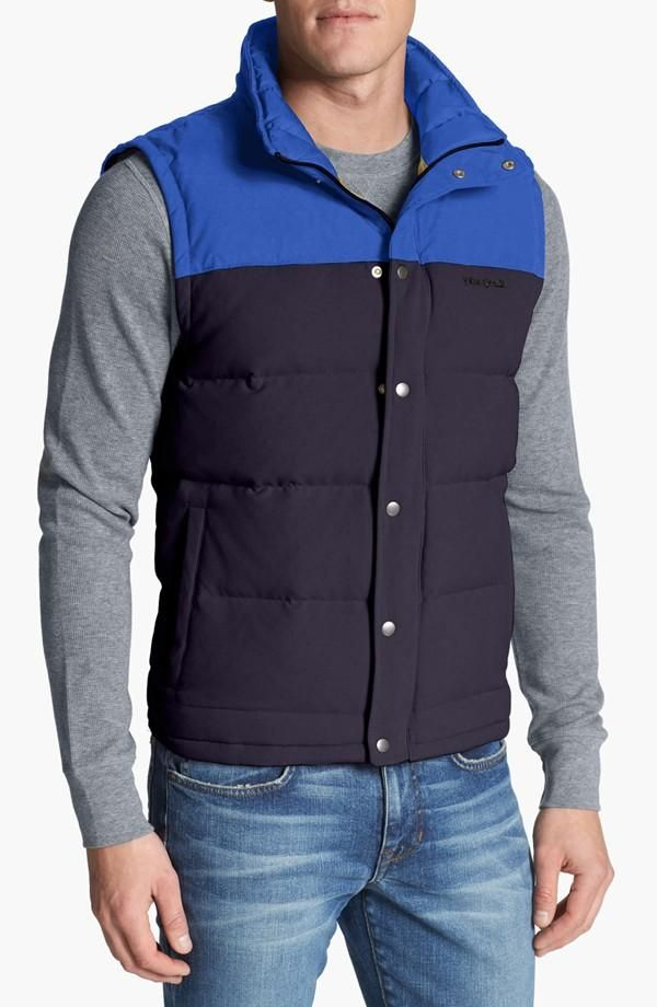 Great Patagonia Vest On Sale Anniversary Sale Mens Fashion