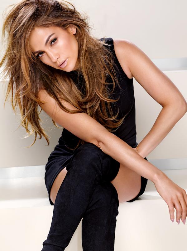 Slikovni Rezultat Za Jennifer Lopez 2018 Menu Frisure