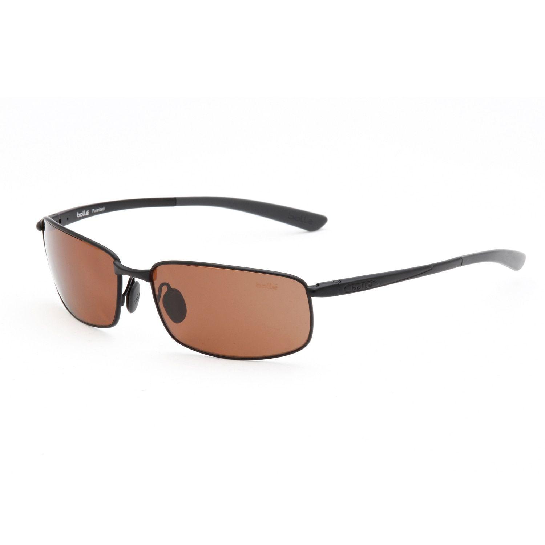a061ec3a4eb91 Bolle Benton Sunglasses