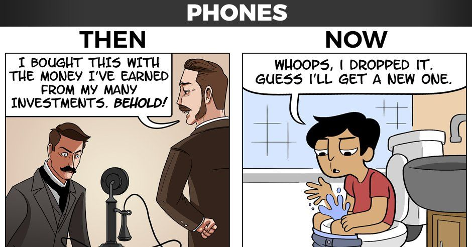 Gaming Now And Then Gaming Blog Then Vs Now Dorkly Comics