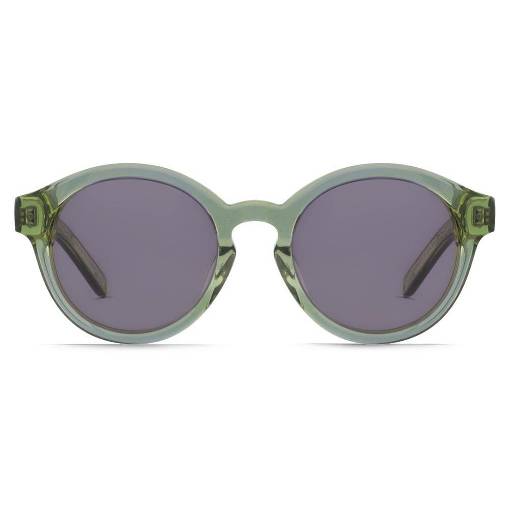 16ab00c36e RAEN Optics Flowers Sunglasses in Sea Glass
