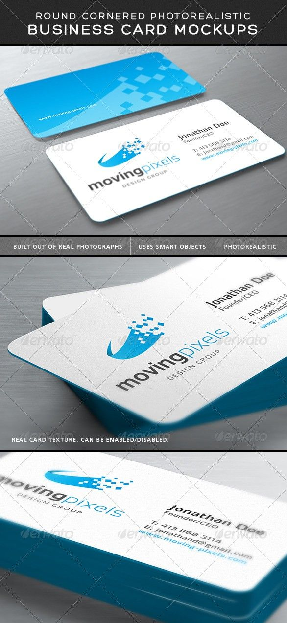 50 free premium business card mockup psd download premium 50 free premium business card mockup psd download reheart Choice Image