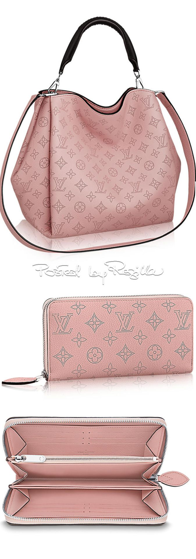Buy Louis pink vuitton bags photo picture trends