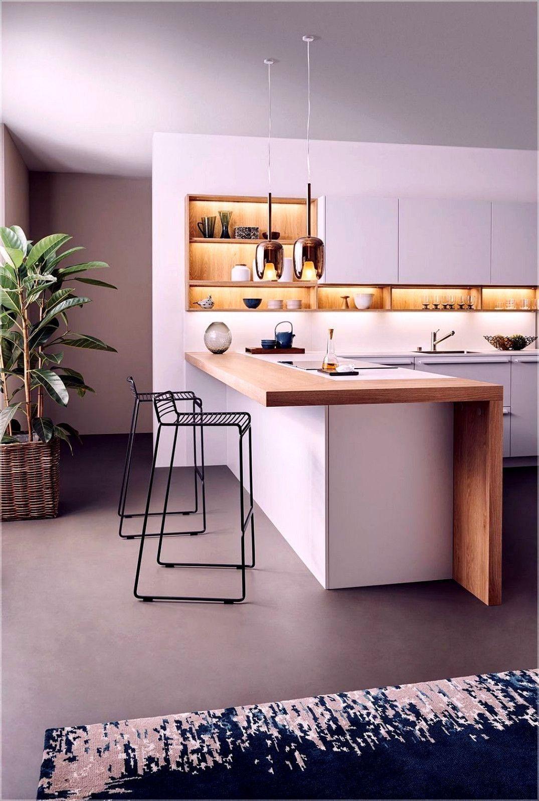 kitchen design software free online small kitchen design ideas ...