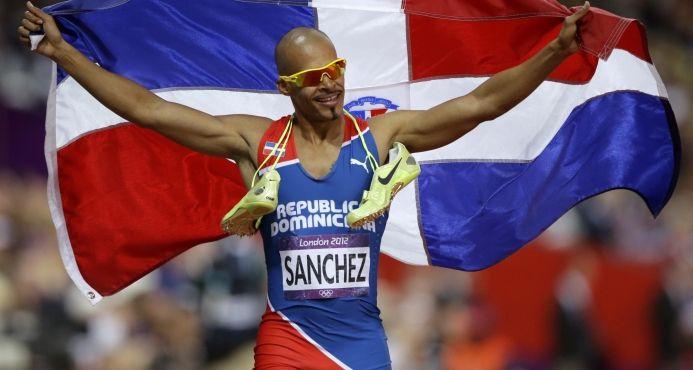 Informando24Horas.com: El adiós del Súper Félix a los Panamericanos, Rio-...