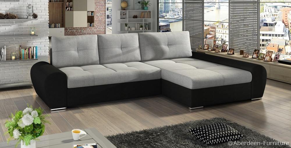 Only 839 Inc Vat Instalments 12 Months 0 Free Delivery The Corner Sofa Be Living Room Sets Modern Living Room Set Corner Sofa
