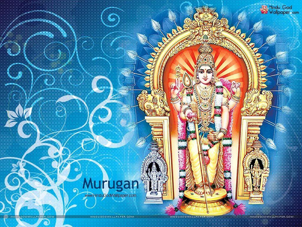 Karthikeya For God In 2020 Wallpaper Wallpaper Downloads Lord Murugan Wallpapers