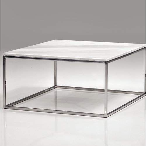 Ruchi Coffee Table in 2018 Products Table, Furniture, Marble