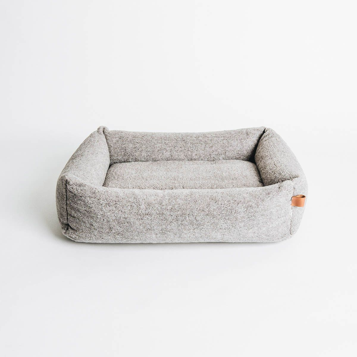 Things I Love Billy S Bed Dog Bed Easy Dog Bed Grey Dog Bed