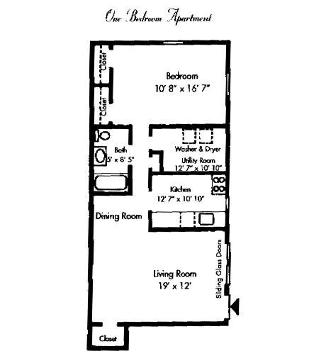 700 Square Ft Cabin Plans