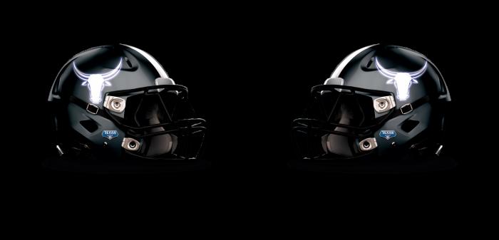 Black Football Helmet Png Football Helmets Png Helmet