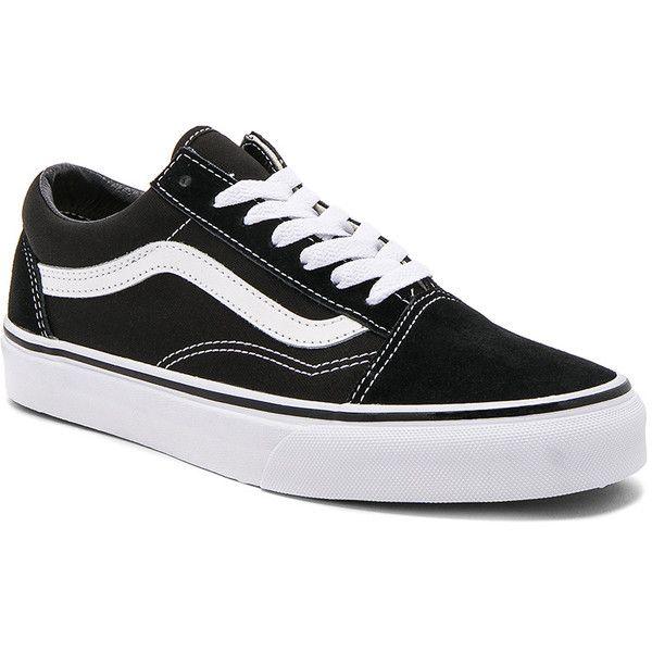 Vans old skool, Lace sneakers, Lace