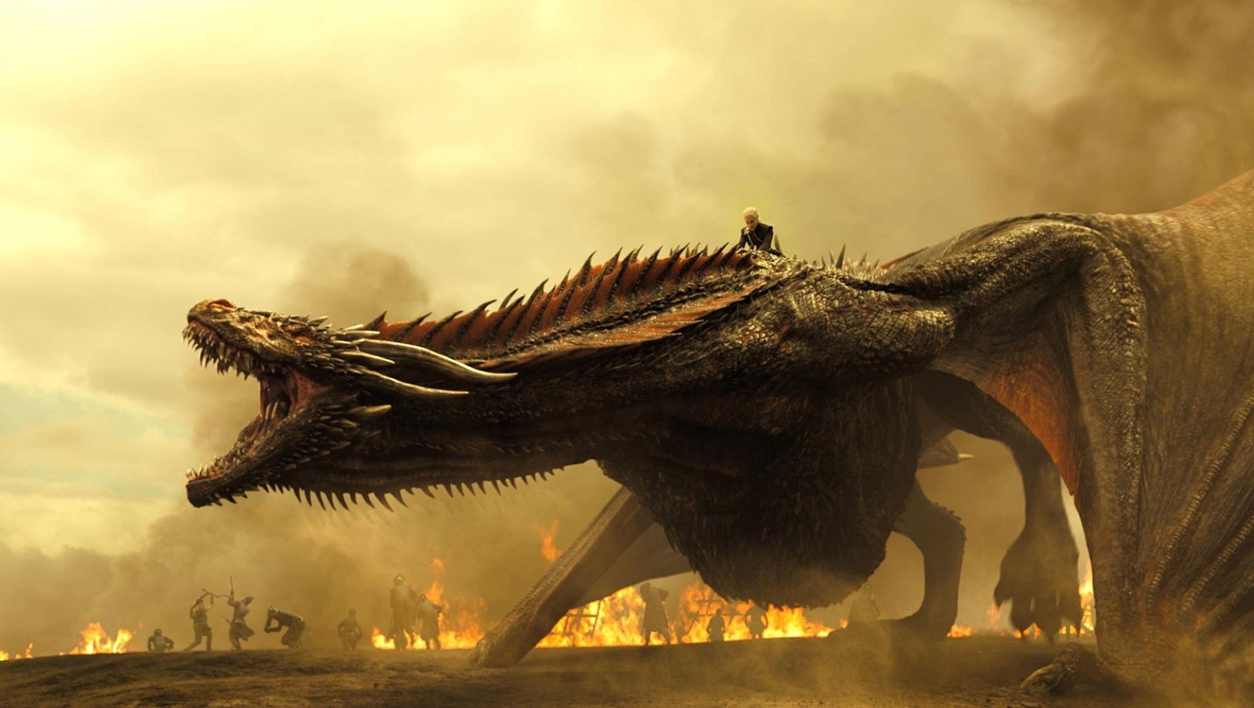 Game Of Thrones Desktop Wallpaper Moviemania Game Of Thrones Prequel Game Of Thrones Dragons Watch Game Of Thrones
