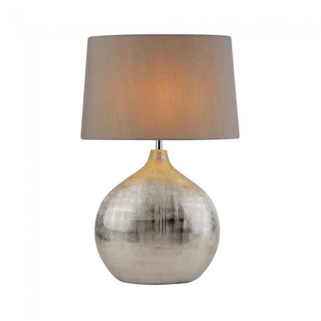 Table Lamp Artisan Lamp Table Lamp Artisan Table