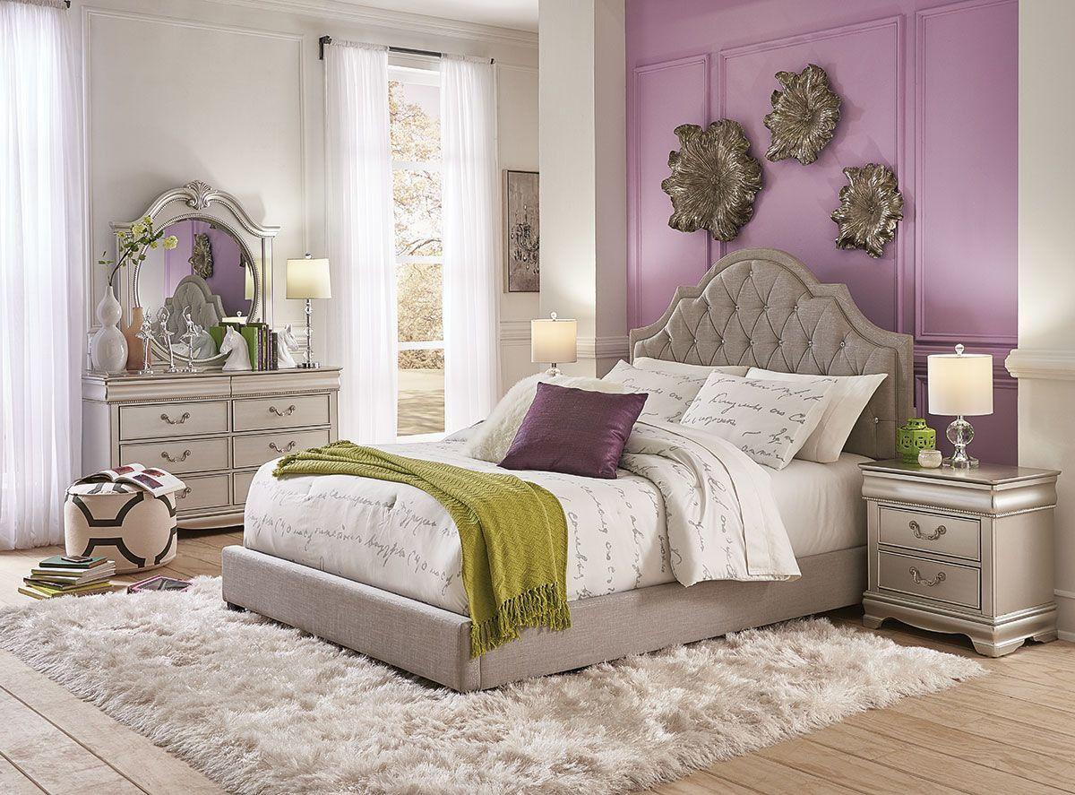 Pin by Monieka Brewster on Ren's Room Ideas Bedroom sets