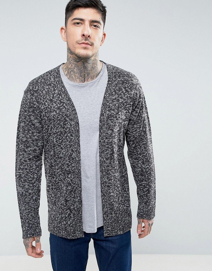 Get this Brave Soul's oversized cardigan now! Click for more ...