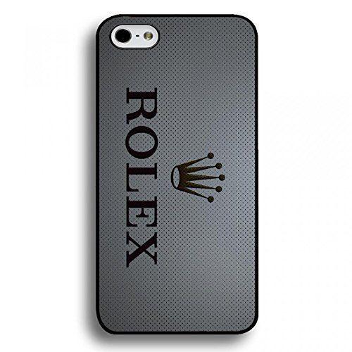 custodia iphone 7 rolex