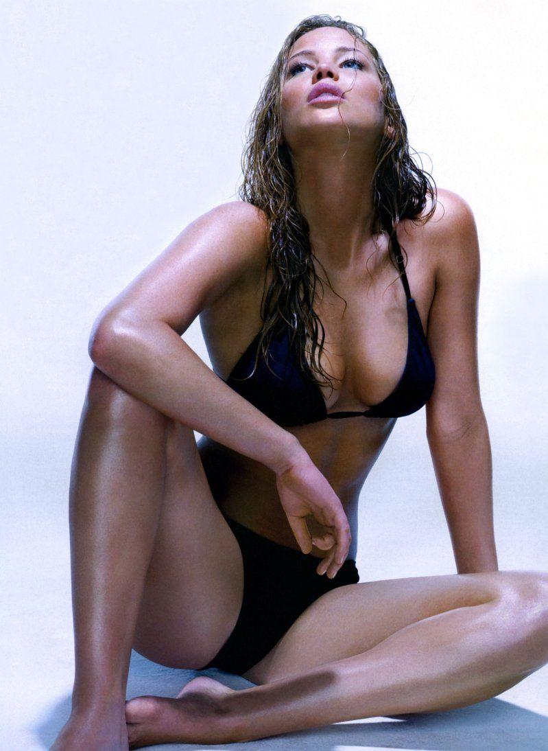 Debby ryan nude erotic tits anal