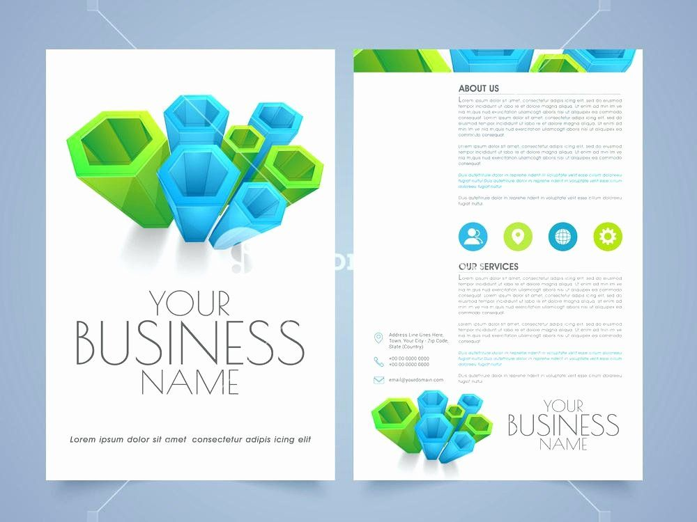 Gimp Business Card Template Best Of Business Id Card Free Download Design And Gim In 2020 Business Card Template Design Business Flyer Templates Business Card Template