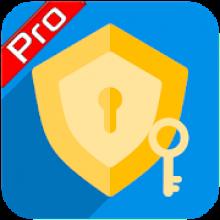 Anonymous Proxy Pro 8.15 Portable [Establece conexiones proxy y obten el anonimato] A5d765d086a4dee28861e77ce0366b7f